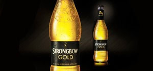 STRONGBOW-GOLD_02