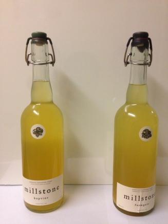 Millstone_Bottles